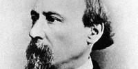 Николай Некрасов и Петербург